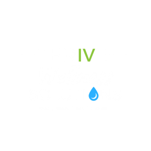 Thrive Wheeling SPA: Float, Cryo, Halotherapy, Infrared Sauna, IV Hydration & IM Shot Bar 26003